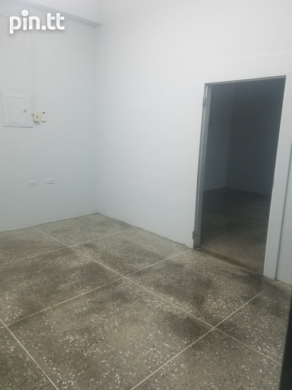 Office Space in Arima-4