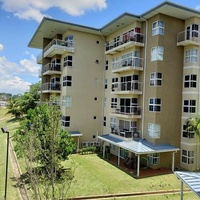 Claxton Bay Cara Courts 2 Bedroom Apartment