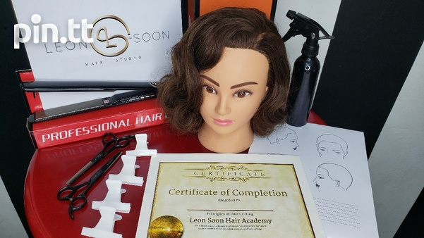 Cosmetology Short Courses-1
