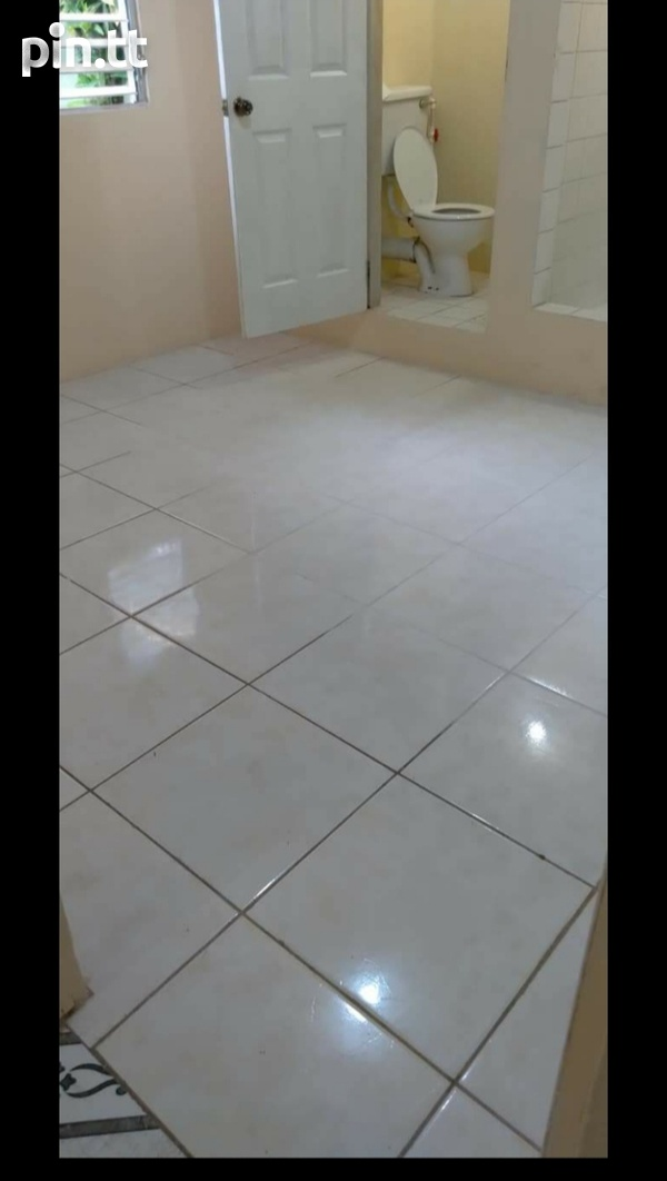 1 Bedroom Apartment- Diego Martin-9