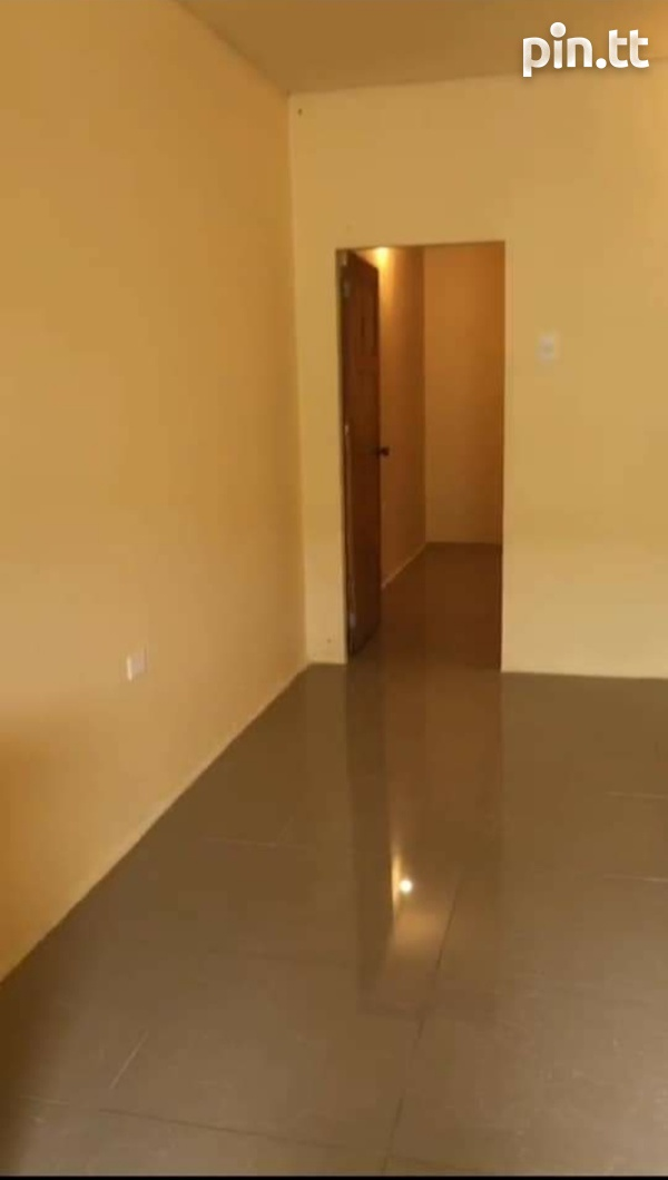 San Juan PBR. NEW 1 Bedroom Apartment, Utilities, Electricity and Internet Includ-4