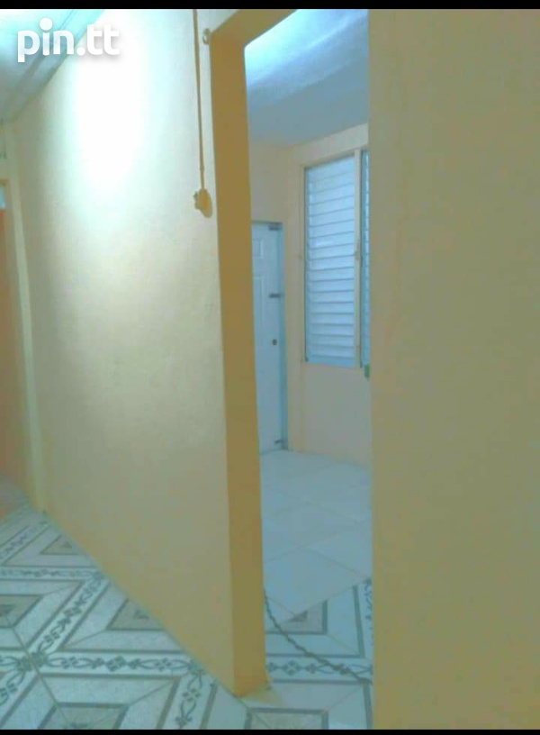 1 Bedroom Apartment- Diego Martin-11