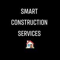 Tiling, electrical, plumbing, cespit renovations, kitchen counters etc