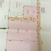 2.7 ACRES CHAGUANAS CASH BUY ONLY