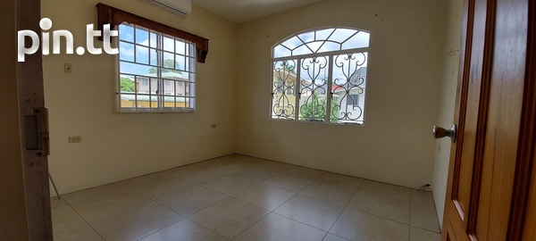 Two Bedroom Apt Available in San Fernando-3
