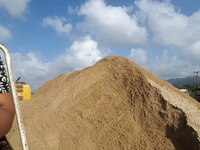 Affordable Sand, Gravel, Backfill and Transport services