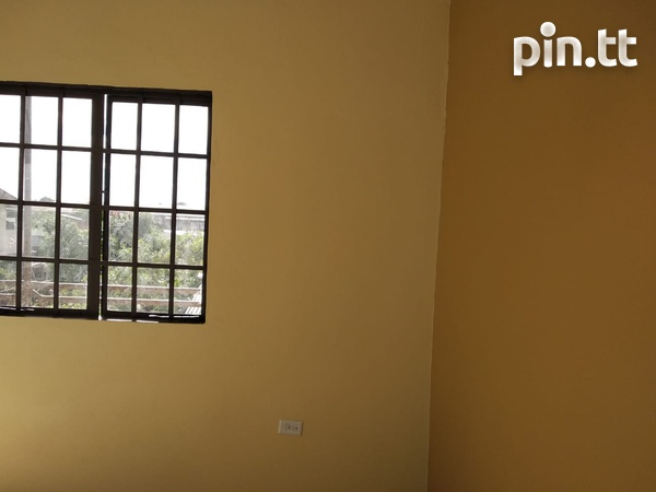 2 Bedroom Apartment Available-14