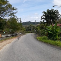 12 Acres Freehold Land Investment