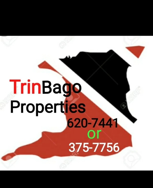 TT Property Search