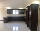 Single Storey, Newly Constructed - Dwelling at Highbury Park, Piarco.