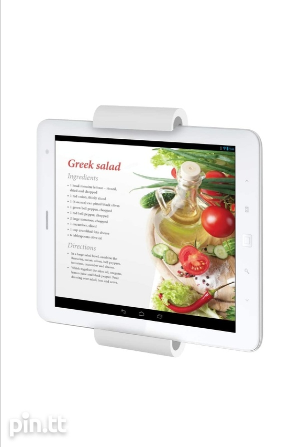 360 Wall Mount for Tablet or Cell Phone-2