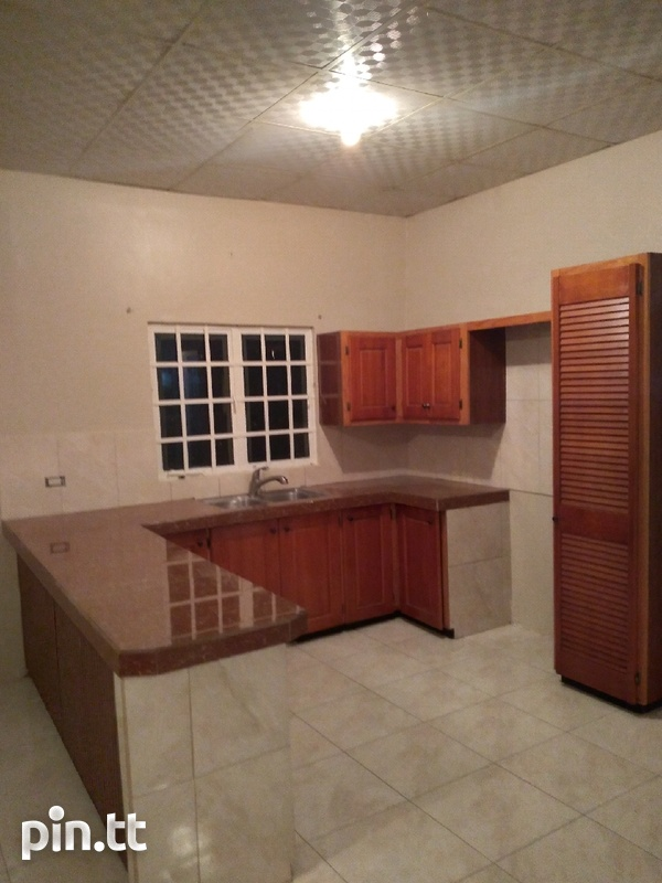 Apartment with 2 Bedrooms-6