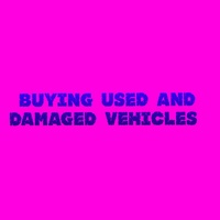 Cars for Sale Other Brands, 2018, DDD