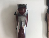 Wahl magic clippers