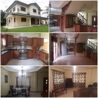 Point Lisas 4 bedroom home