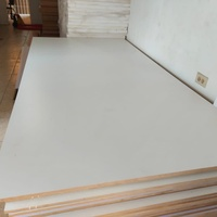 Melamine Sheets And Bedroom Doors