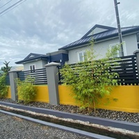 Residential Chaguanas Home