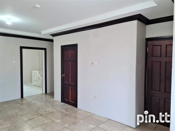 3 BEDROOM TOWNHOUSE ST AUGUSTINE-5