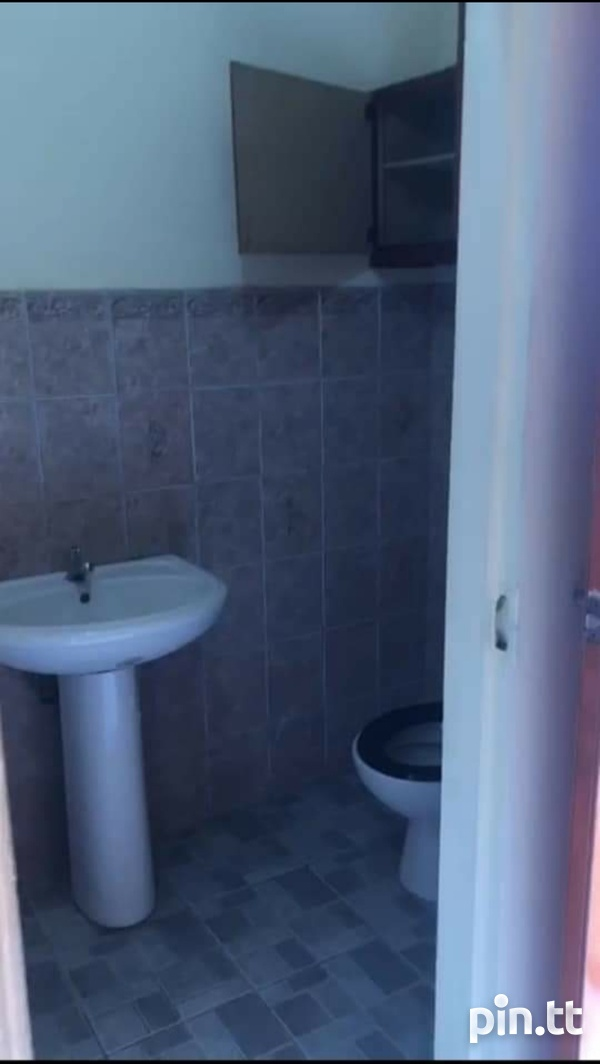 San Juan PBR. NEW 1 Bedroom Apartment, Utilities, Electricity and Internet Includ-13