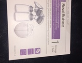 Brand New Electric Double Breast Pump