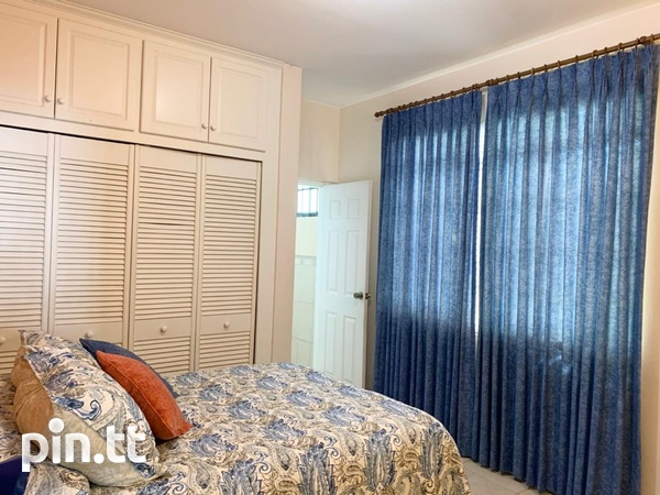 2 BEDROOM APT THE PARK GLENCOE-4