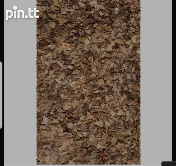 5 ft x 7ft area rug-1