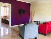 Piarco 2 Bedroom Fully Furnished And Unfurnished