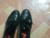 Shoes in good condition never been worn