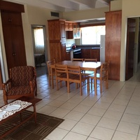 Picton Street, Newtown Fully Furnished & Equipped 2 Bedrooms and 1 Bathroom Ap