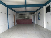 Southern Main Road Commercial Space
