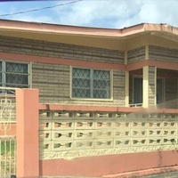5 bedroom fixer upper in Arima