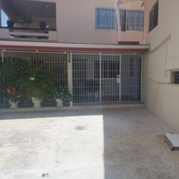 BARATARIA 1 BEDROOM APARTMENT
