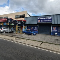 Commercial Business Investment Prime Location Diego Martin main road