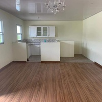 2 Bedroom Apartment - Newly Built
