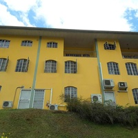 2 Bedroom Apt In Maraval