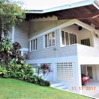 3 BEDROOM HOUSE MOKA