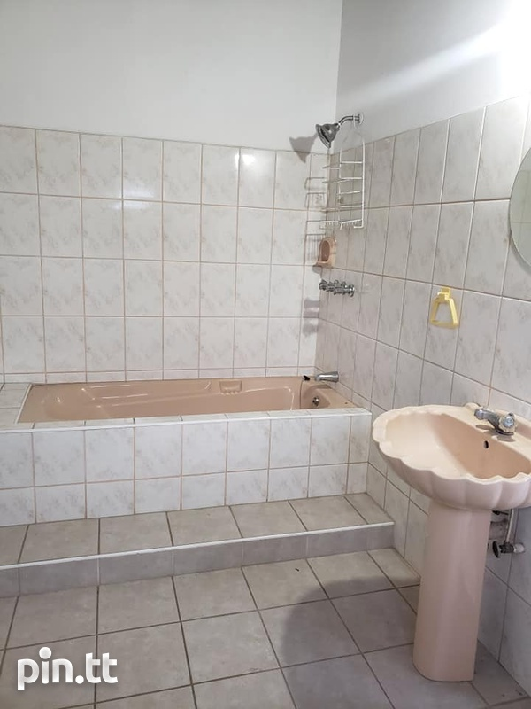 ARIMA SPACIOUS APARTMENT WITH 2 BEDROOMS-12