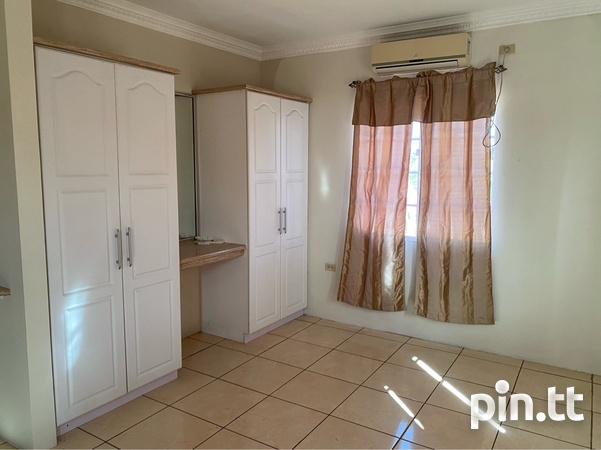 3 Bedroom House - Carapichaima-7