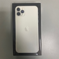 Used iPhone 11 Pro Max