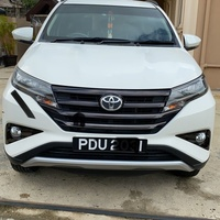 Toyota Other, 2019, PDU