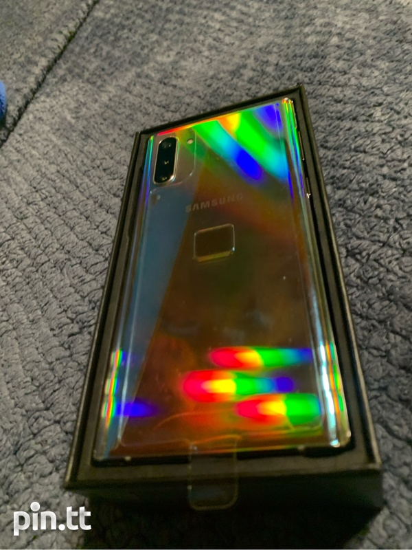 Note 10 New-1