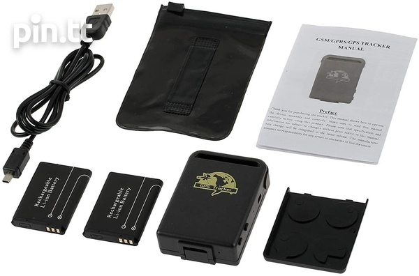 GPS Tracker Detector for Vehicles, Cars, Kids, motorcycles etc.-7