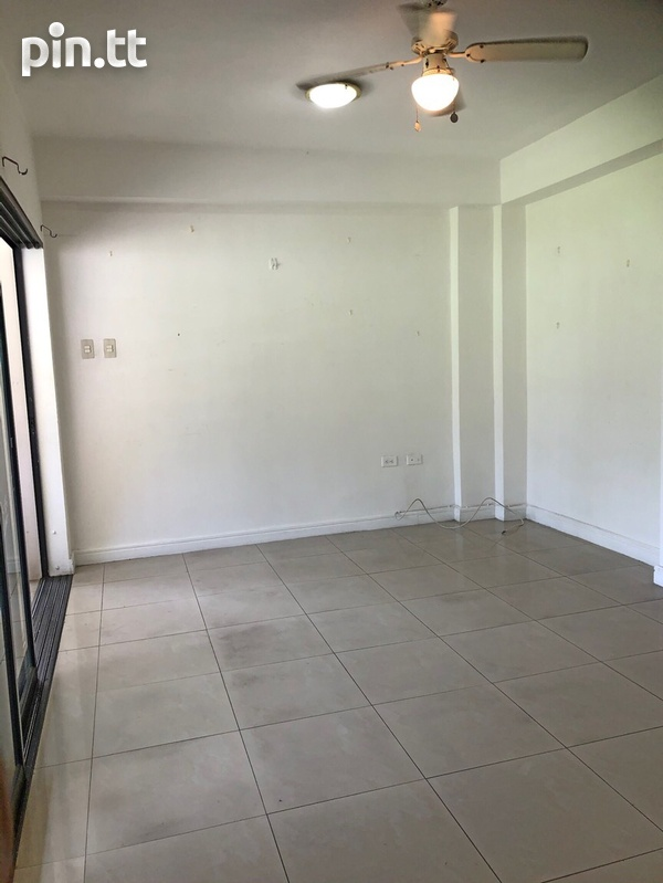 One Bedroom Apartment - St. Lucien Road, Diego Martin-4
