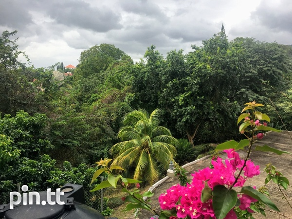 Townhouse with 3 Bedrooms, St Augustine-8