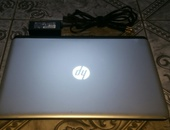 HP Laptop 350 G1, like new 10/10 condition
