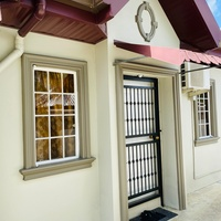 Two Bedroom Apartment Chase-Village