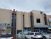 2,120 sq.ft Commercial Space at Valpark Shopping Plaza, Valsayn