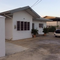 Beautiful 3 Bedroom House - Cunupia