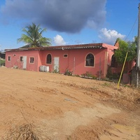 Apartment Building Available in St Helena