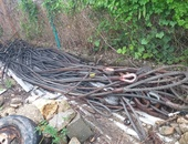 20ft to 30ft Cables